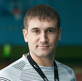 Карапыш Михаил Николаевич