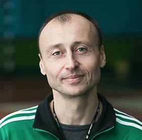 Шкуро Георгий Владимирович